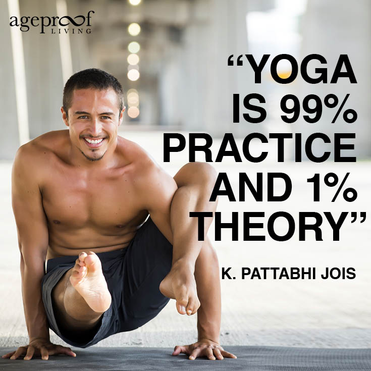 ashtanga-yoga-quote