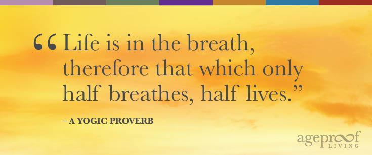 detox breath