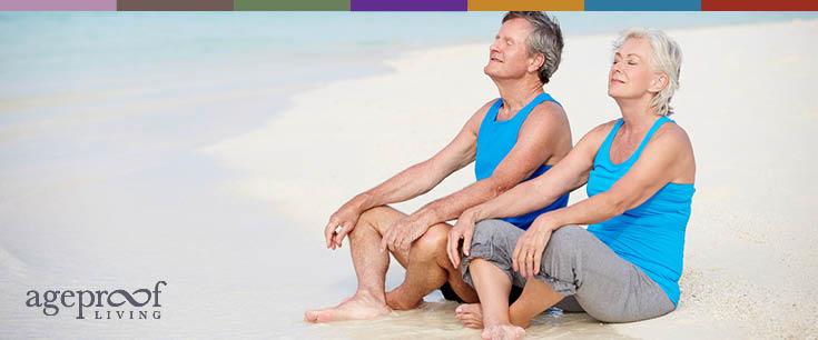 first bikram yoga class