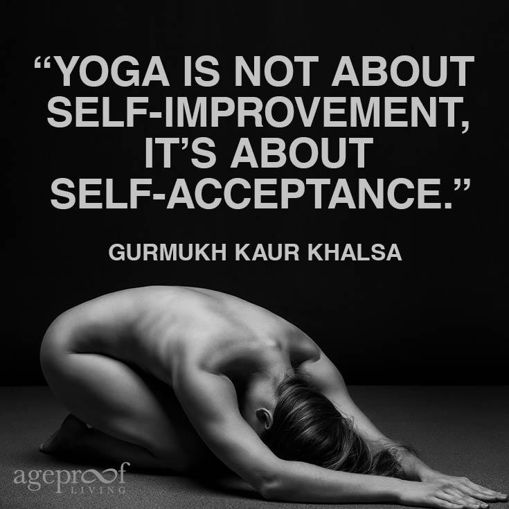 kundalini-yoga-quote