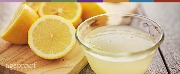 natural cleaning products that work