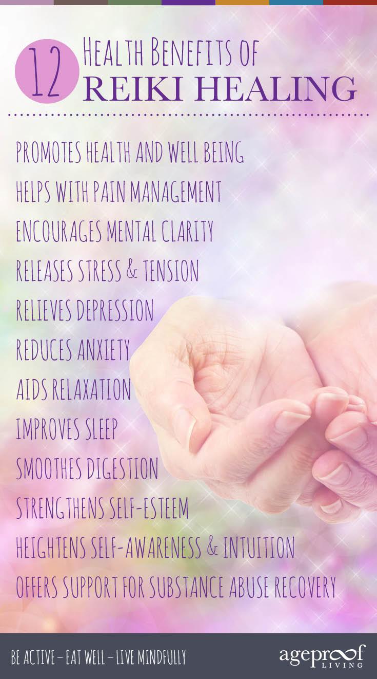 Healing Circle Massage Natural Health