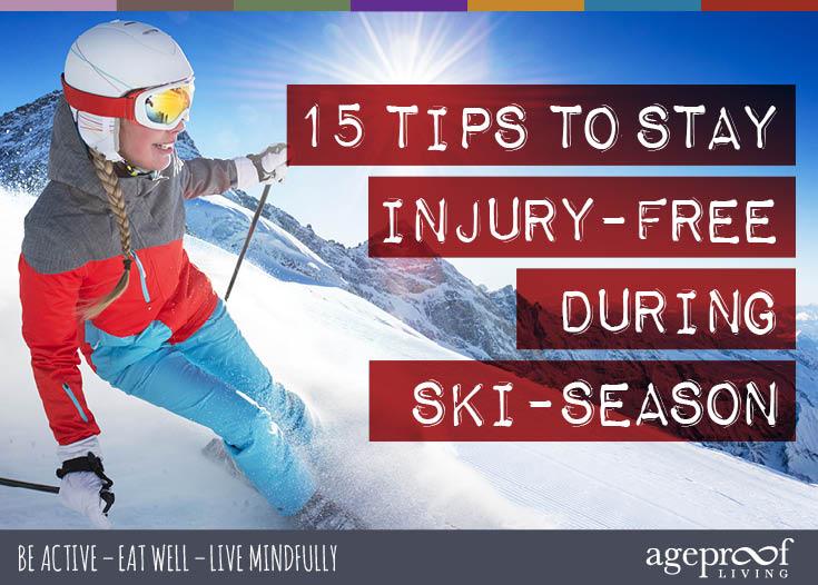 ski-season