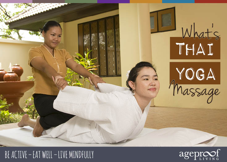 what-is-thai-yoga_massage