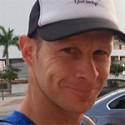 Mark Llewhellin